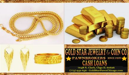 buy-gold-all-forms